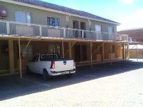 Flat-Apartment in to rent in Polokwane, Polokwane