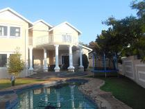 House in to rent in Woodlands Lifestyle Estate, Pretoria