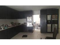 House in to rent in Putfontein, Benoni