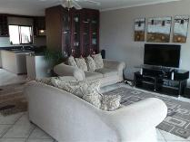 House in for sale in Ballito, Ballito
