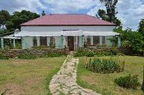 House in for sale in Hobhouse, Hobhouse