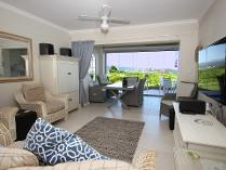 Flat-Apartment in to rent in Goose Vallley Golf Estate, Plettenberg Bay