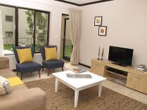 Flat-Apartment in to rent in Plettenberg Bay, Plettenberg Bay