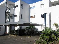 Flat-Apartment in to rent in Amanzimtoti, Amanzimtoti