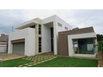 House in to rent in Pretoria, Pretoria