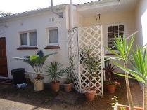 Flat-Apartment in to rent in Scottburgh, Scottburgh
