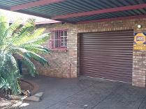 Duet in for sale in Annlin, Pretoria
