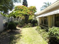 House in to rent in Bonnie Doon, East London