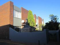 Duplex in to rent in Dayanglen, Boksburg