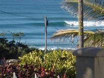 House in for sale in Anerley, Port Shepstone