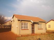 For Sale In Vanderbijlpark