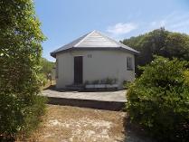 House in for sale in Hermanus, Hermanus