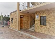 Flat-Apartment in for sale in New Orleans, Paarl