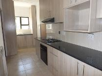 House in for sale in East London, East London