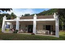 House in for sale in Port Edward, Port Edward