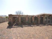 House in for sale in Vanderbijlpark Sw 1, Vanderbijlpark