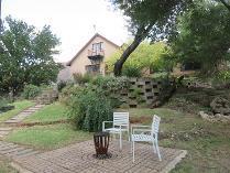 House in for sale in Rothdene, Meyerton