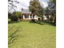 House in for sale in Cresta, Randburg