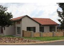 House in to rent in Krugersdorp, Krugersdorp