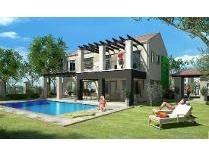 To Rent In Fourways