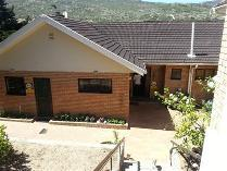 House in to rent in Glencairn,