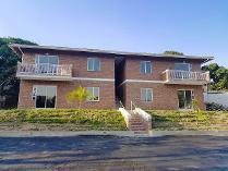Flat-Apartment in for sale in Warrenton, Stanger
