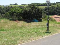 Vacant Land in for sale in Shelly Beach, Margate