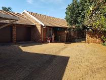 For Sale In Pretoria