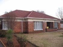 House in for sale in Westonaria, Westonaria