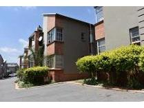 To Rent In Potchefstroom