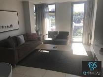 Flat-Apartment in to rent in Rosebank, Randburg