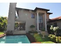House in for sale in Sandton, Sandton