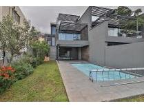 Townhouse in for sale in Camps Bay, Cape Town