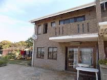 House in for sale in Greenwood Park, Durban