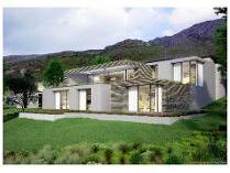 House in for sale in Stonehurst Mountain Estate, Muizenberg