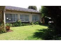House in for sale in Elma Park, Edenvale