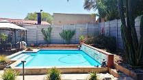 3-bed Property For Sale In Protea Hoogte Houses & Flats
