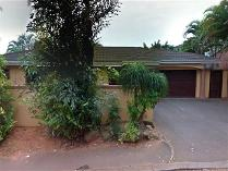 House in for sale in Prestondale, Umhlanga
