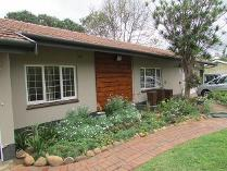 House in for sale in Westville, Westville