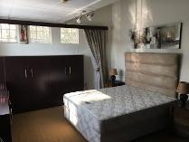 Flat-Apartment in to rent in Sandringham, Johannesburg