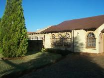 House in for sale in Katlehong, Katlehong