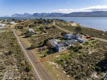 House in for sale in Hermanus, Hermanus
