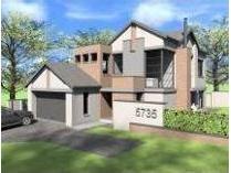 House in for sale in Midstream Estate, Centurion