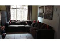 Townhouse in for sale in Kanonierspark, Potchefstroom