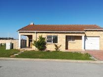 Townhouse in to rent in Port Elizaberth, Port Elizaberth