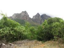 Vacant Land in for sale in Pniel, Stellenbosch
