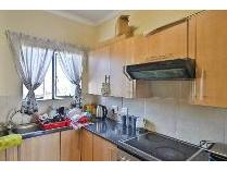 Flat-Apartment in for sale in Ferndale, Randburg
