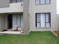 Flat-Apartment in for sale in Sandton, Sandton