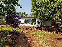 House in to rent in Silverton, Pretoria