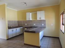 Flat-Apartment in to rent in Middelburg, Middelburg